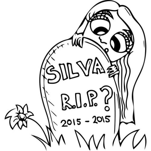 Silva Rip